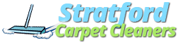 Stratford Carpet Cleaners